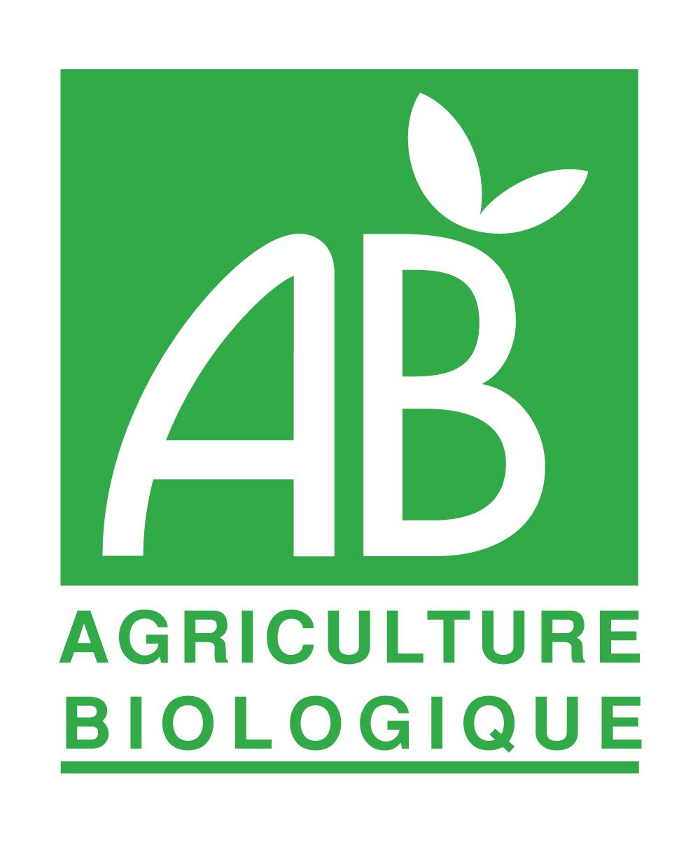 AB_logo_RVB_site