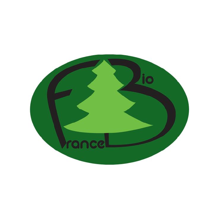 logo_FranceSapinBio