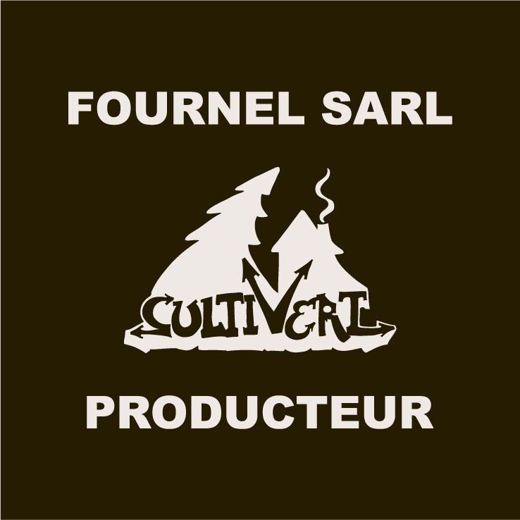 logo_SARLCultivert