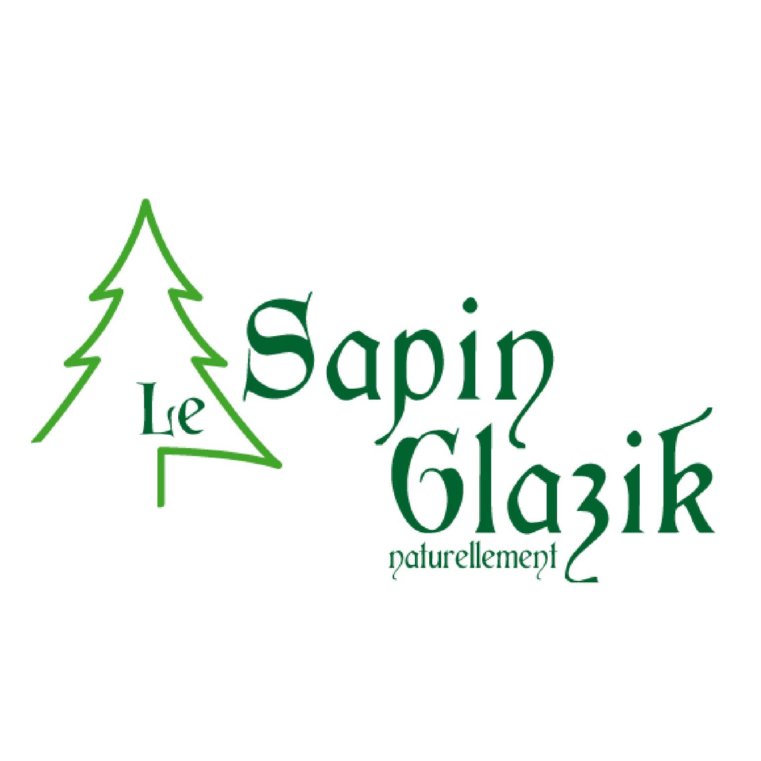 logo_SapinGlazik_Le Sapin Glazik