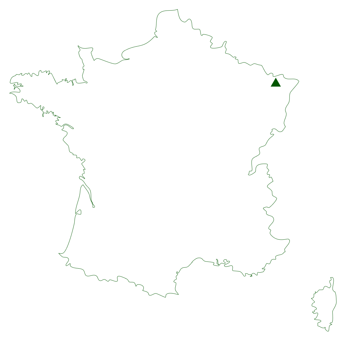 carte_SCEA-de-la-Pochum